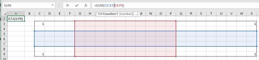 Name:  715367d1611674571-colon-is-an-operator-range2.jpg Views: 87 Size:  46.4 KB