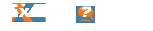 Excel Help Forum